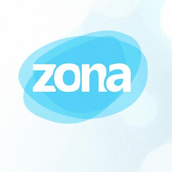 скачать с официального сайта зону
